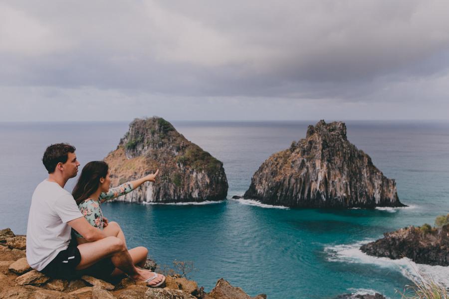 CasamentoNoronha-5.jpg
