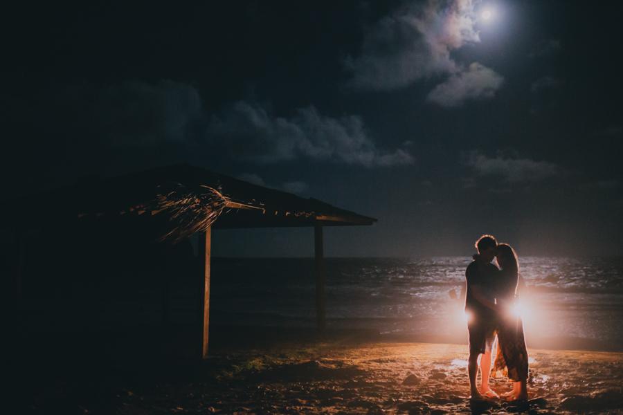 CasamentoNoronha-14.jpg