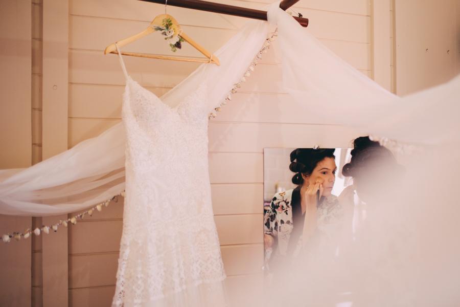 CasamentoNoronha-23.jpg
