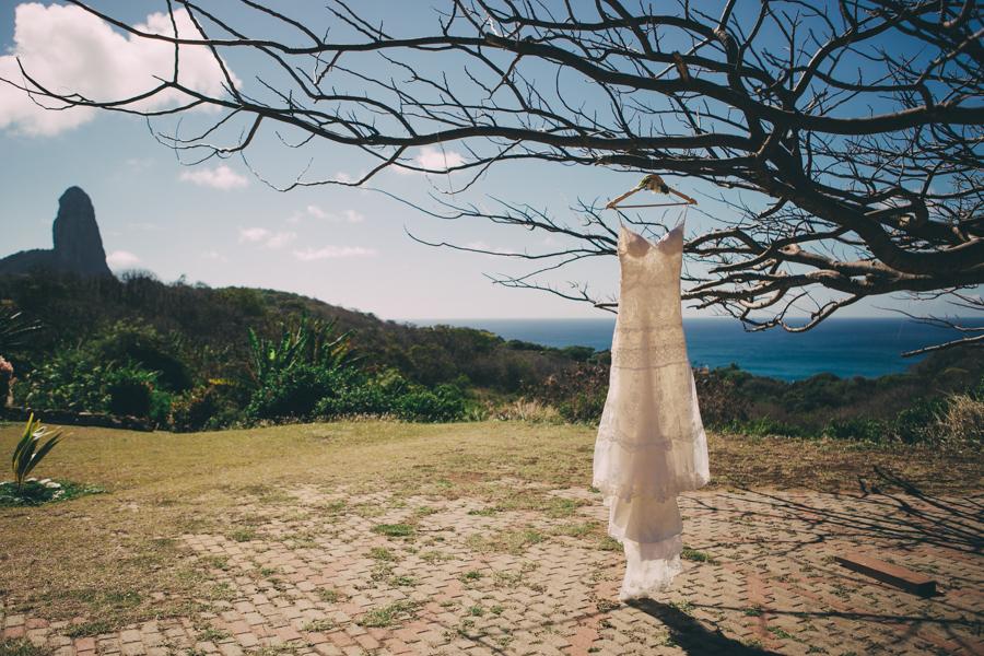 CasamentoNoronha-22.jpg
