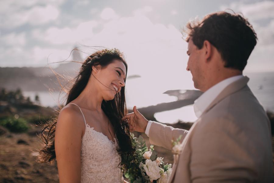CasamentoNoronha-38.jpg