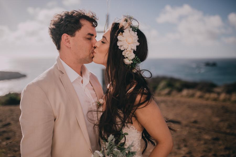 CasamentoNoronha-40.jpg