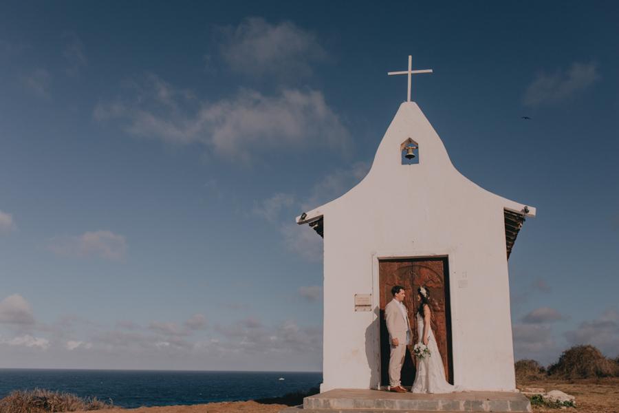 CasamentoNoronha-41.jpg