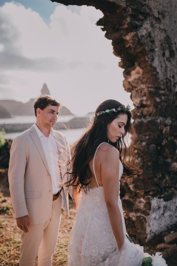 CasamentoNoronha-45.jpg