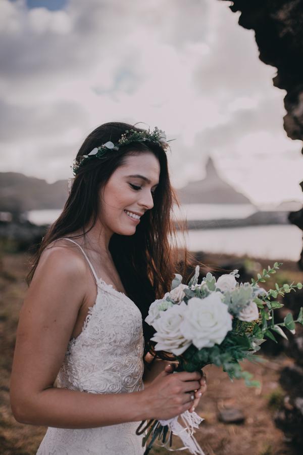 CasamentoNoronha-48.jpg