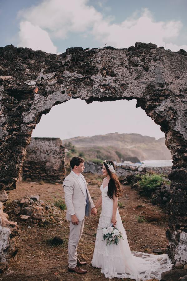 CasamentoNoronha-50.jpg