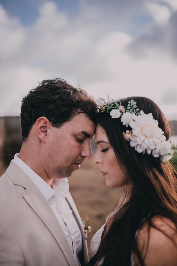 CasamentoNoronha-53.jpg