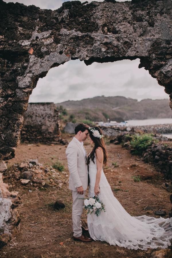 CasamentoNoronha-54.jpg