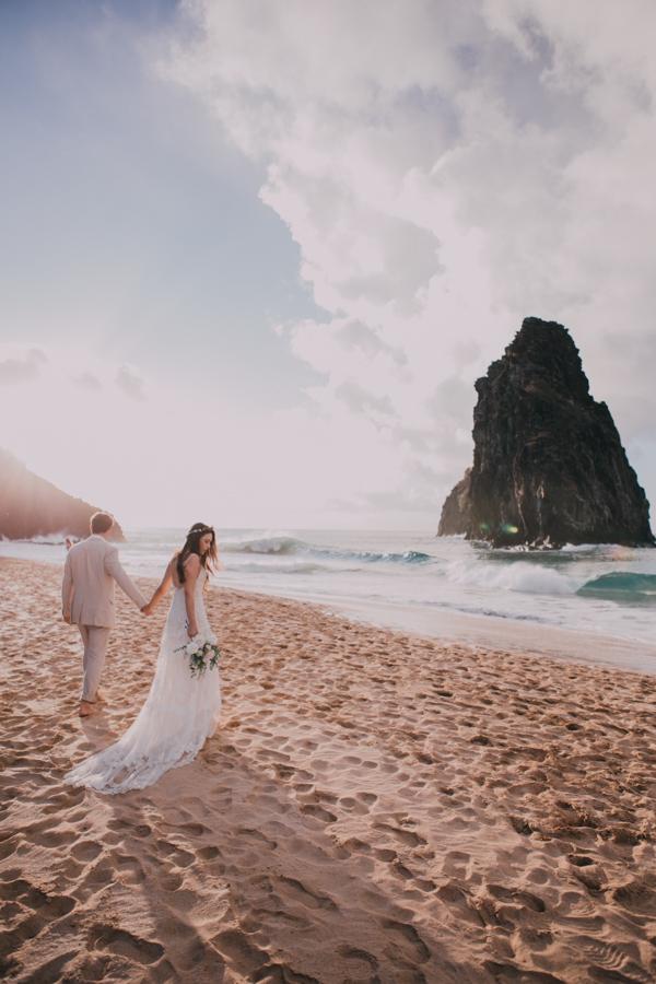 CasamentoNoronha-60.jpg