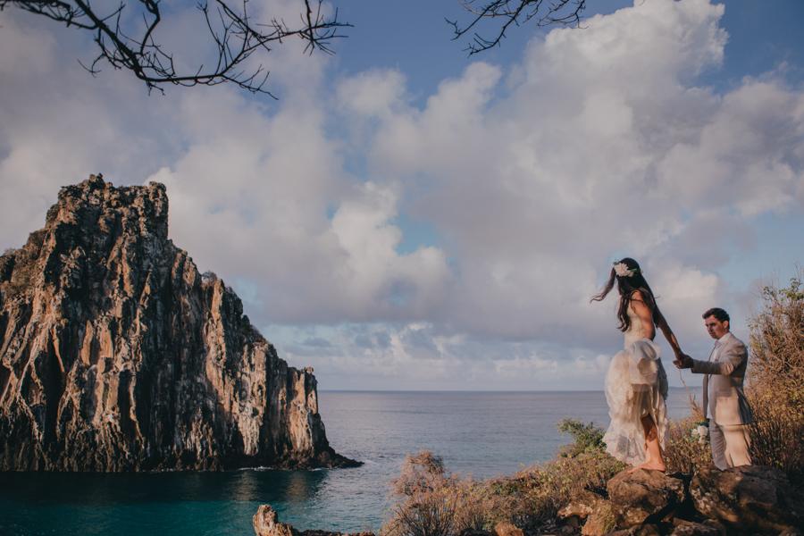 CasamentoNoronha-68.jpg