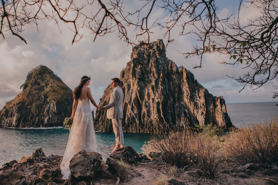 CasamentoNoronha-69.jpg
