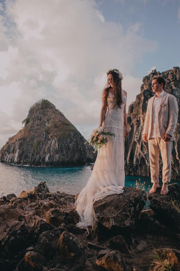 CasamentoNoronha-72.jpg