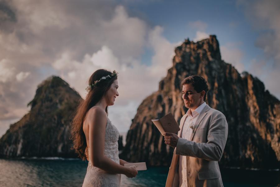 CasamentoNoronha-73.jpg
