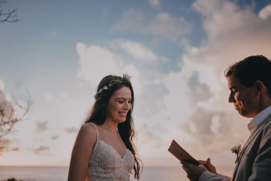 CasamentoNoronha-76.jpg