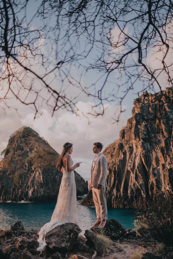CasamentoNoronha-80.jpg