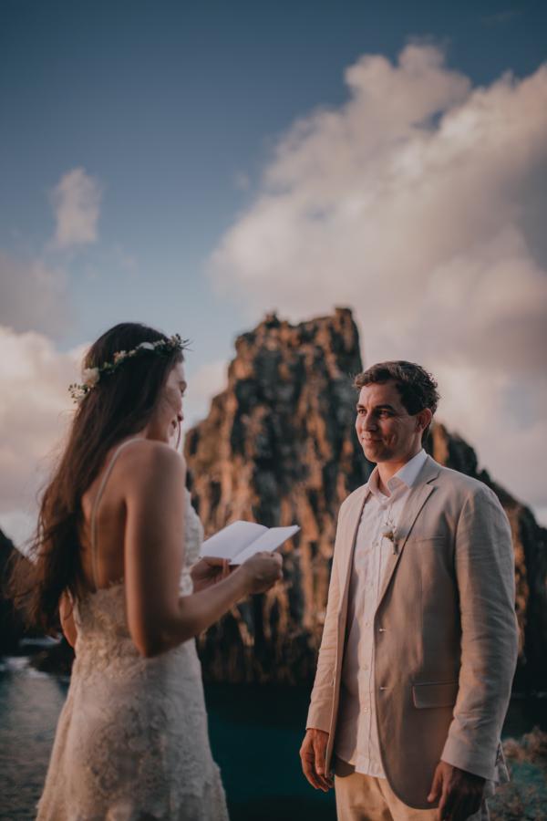 CasamentoNoronha-82.jpg