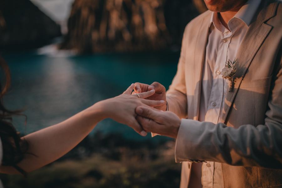 CasamentoNoronha-88.jpg