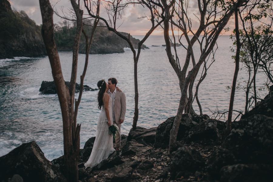 CasamentoNoronha-92.jpg