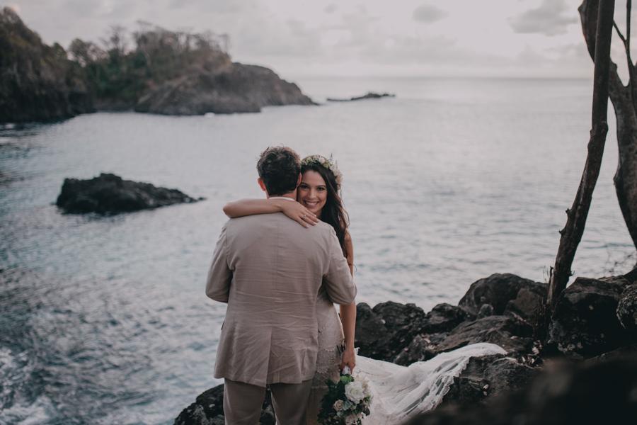 CasamentoNoronha-94.jpg