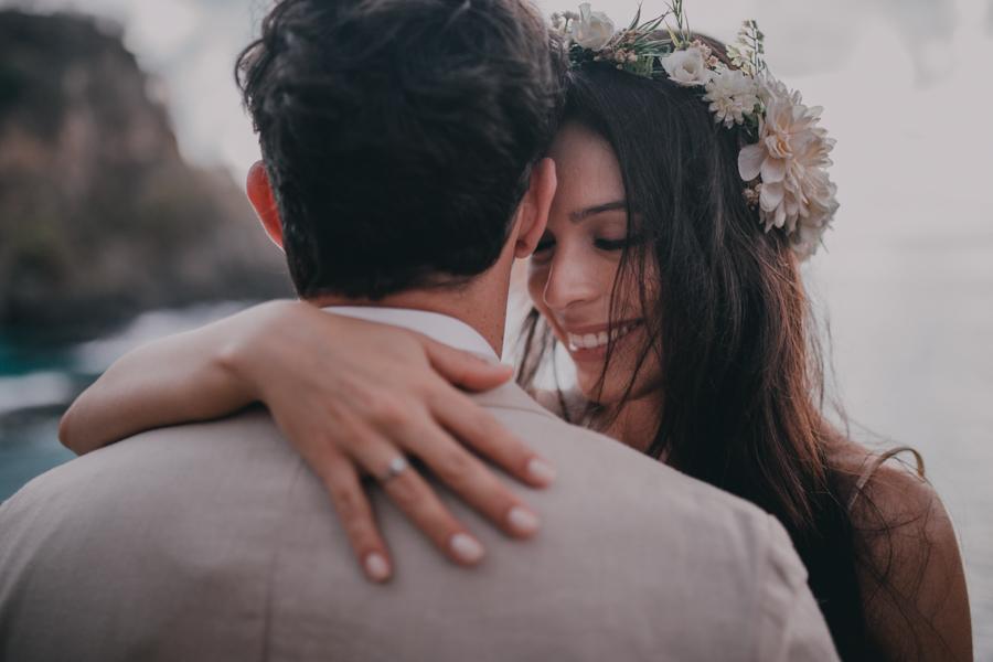 CasamentoNoronha-95.jpg