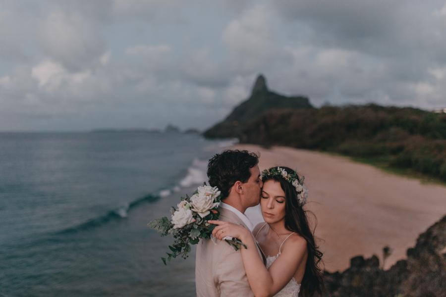 CasamentoNoronha-101.jpg