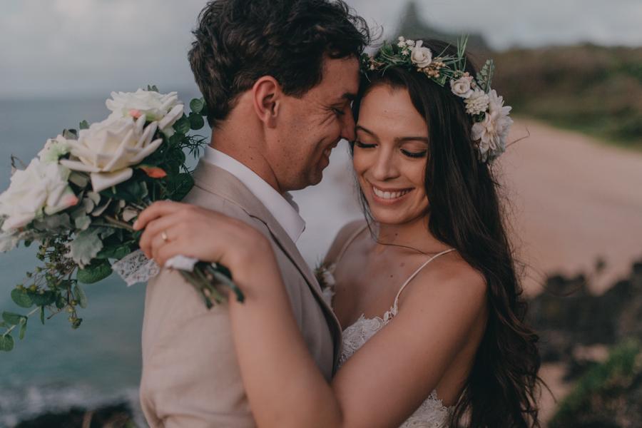 CasamentoNoronha-102.jpg