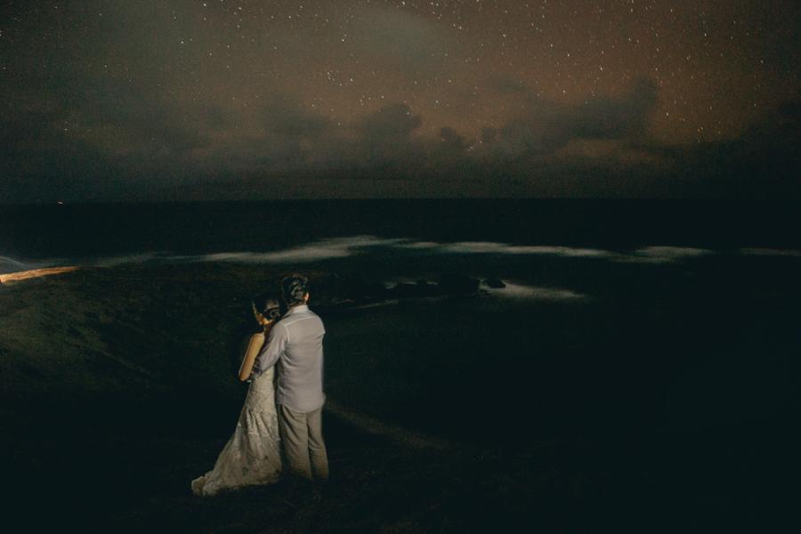 CasamentoNoronha-110.jpg