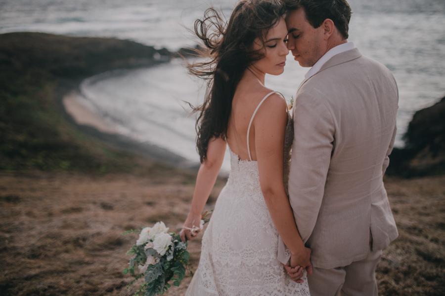 CasamentoNoronha-115.jpg