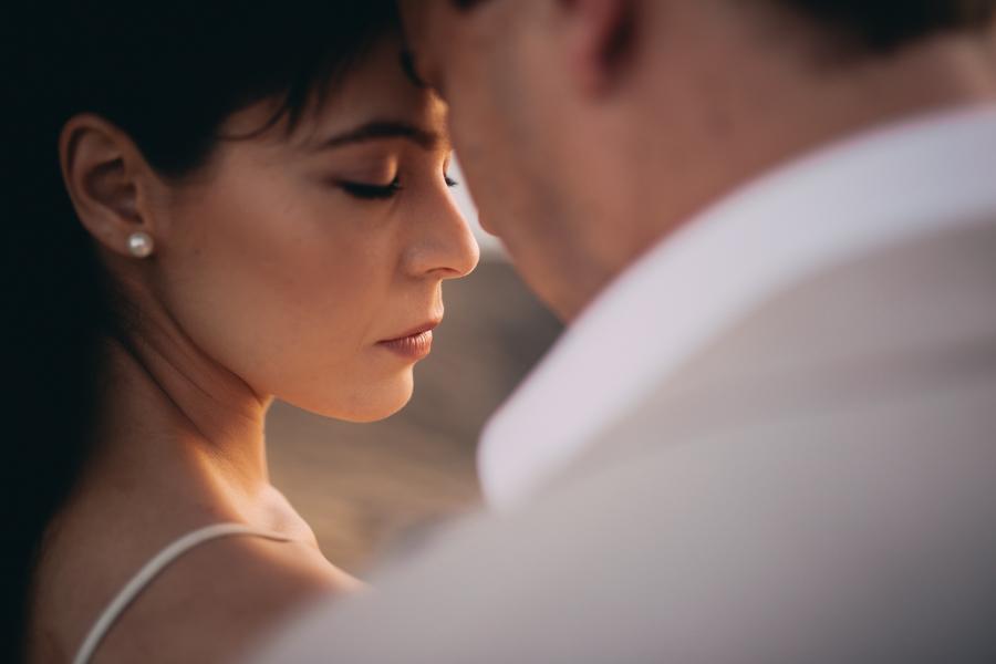 CasamentoNoronha-117.jpg
