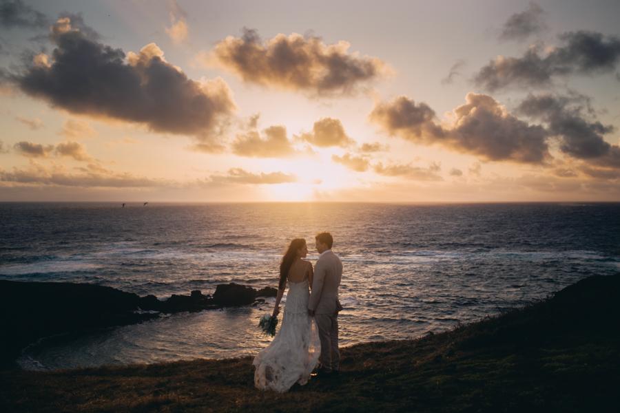 CasamentoNoronha-118.jpg