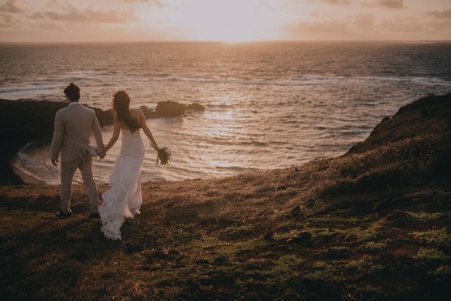 CasamentoNoronha-119.jpg