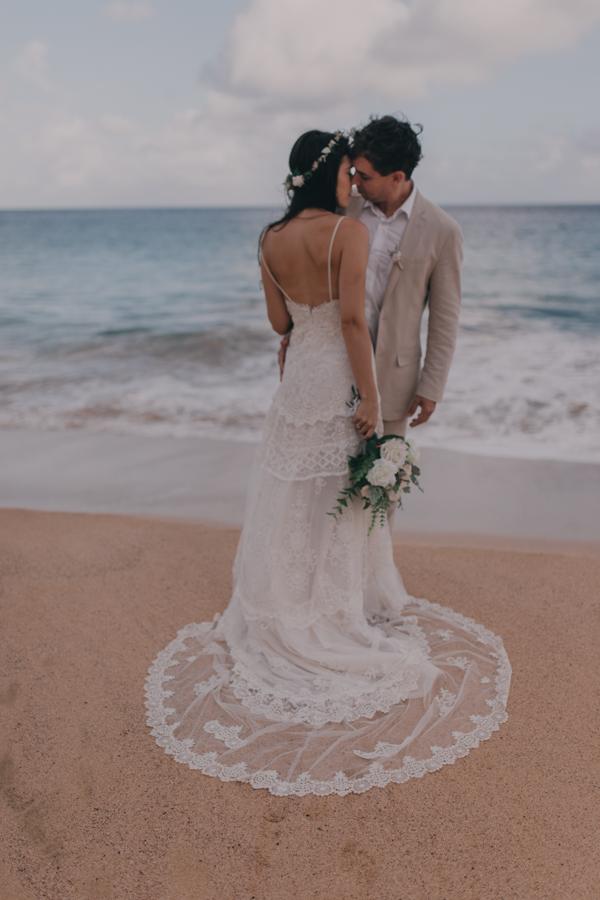 CasamentoNoronha-129.jpg