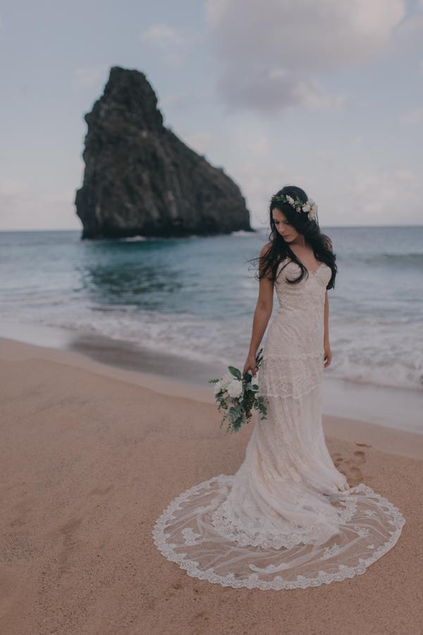 CasamentoNoronha-130.jpg