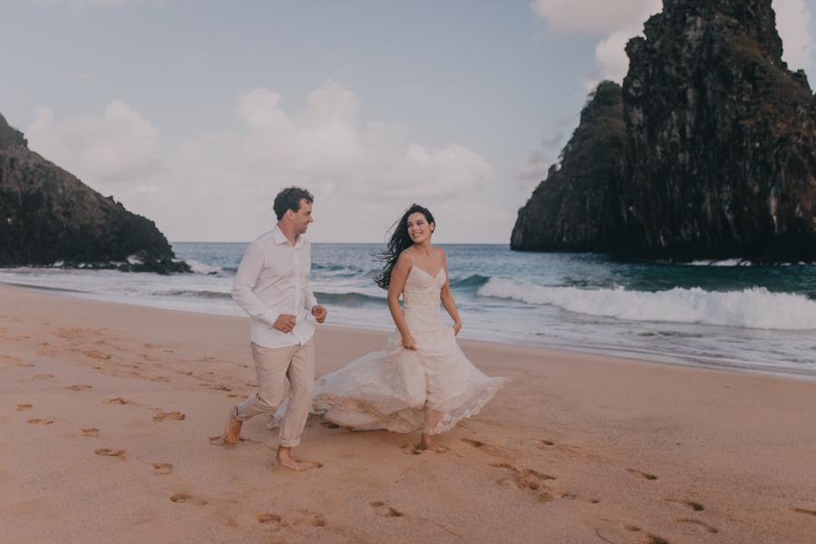 CasamentoNoronha-133.jpg