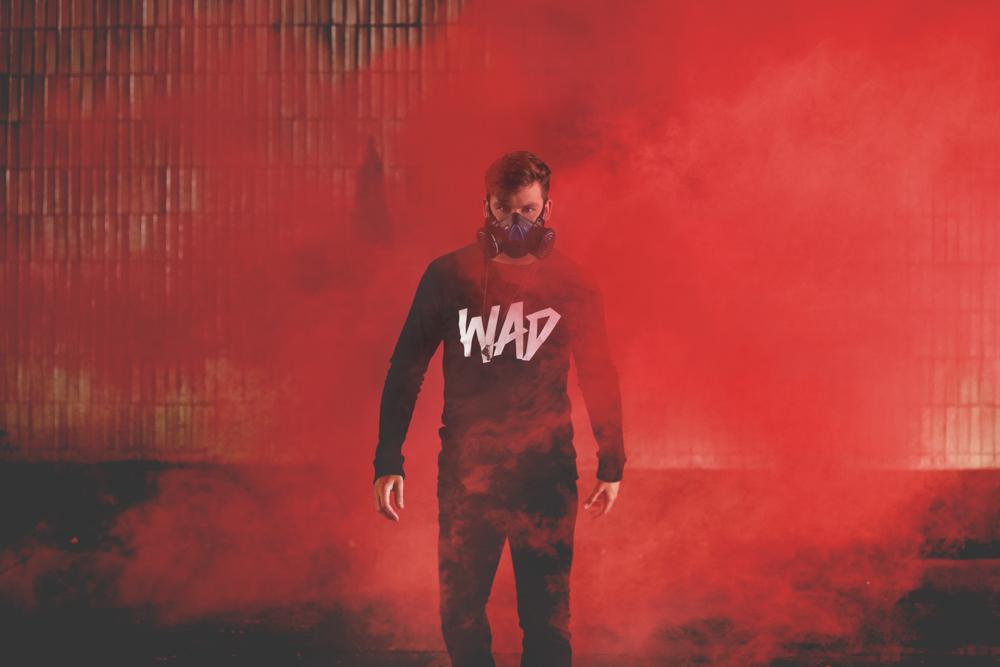 wad2014-11.jpg