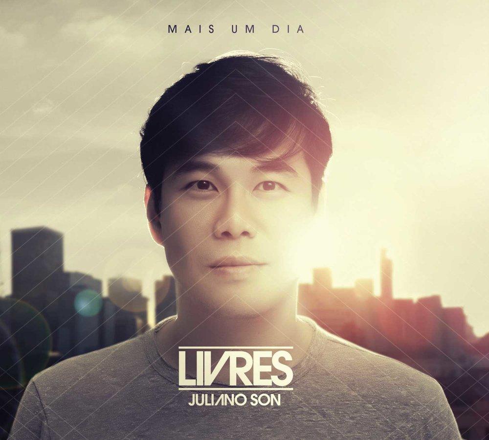 LIVRES-MaisUmDia-capa.jpg