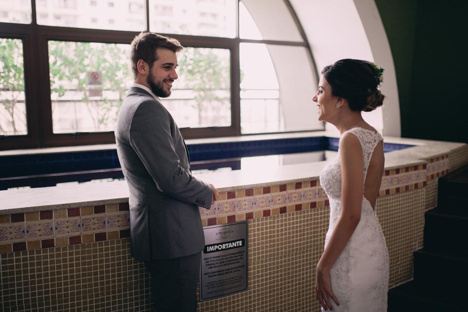 Camila&Neto-85.jpg