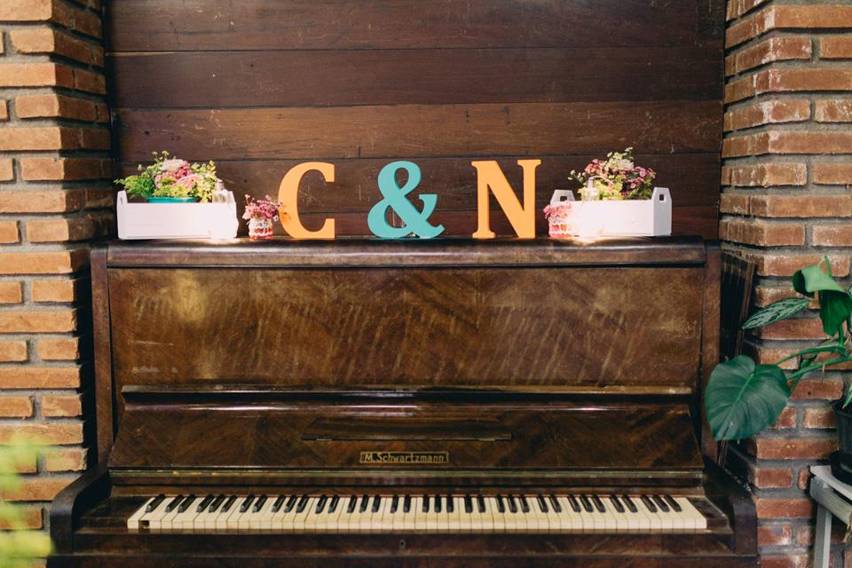 Camila&Neto-556.jpg