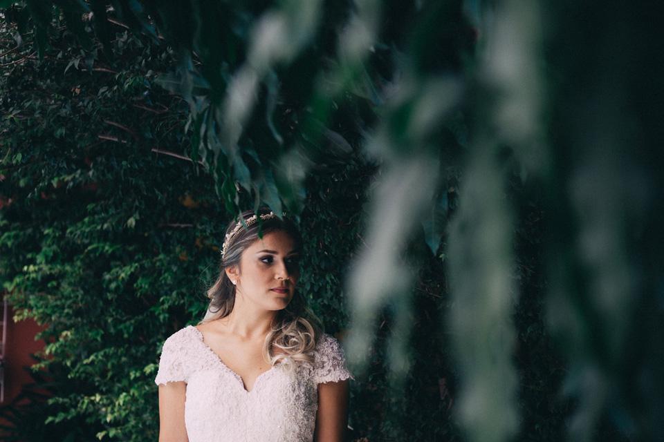 CasamentoRafa&Kerr-low-93.jpg