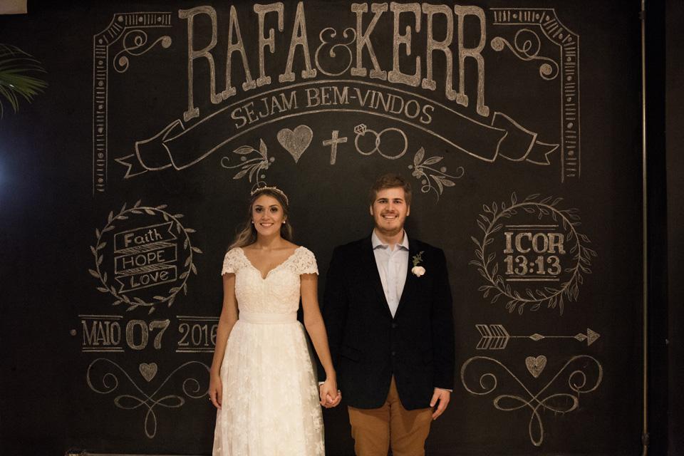 CasamentoRafa&Kerr-low-569.jpg