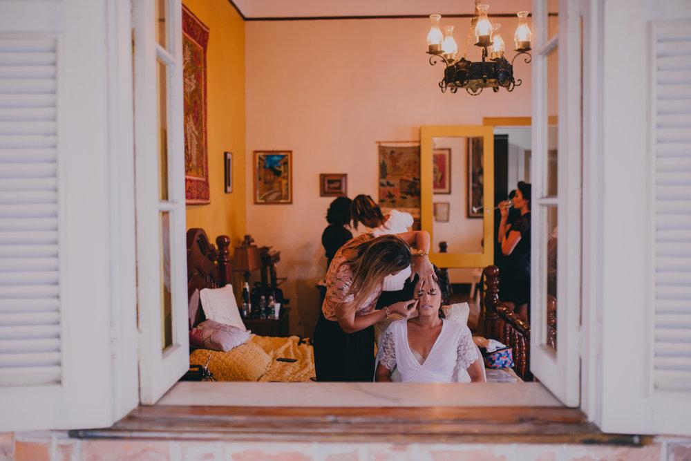 CasamentoThais&Edu-low-49.jpg