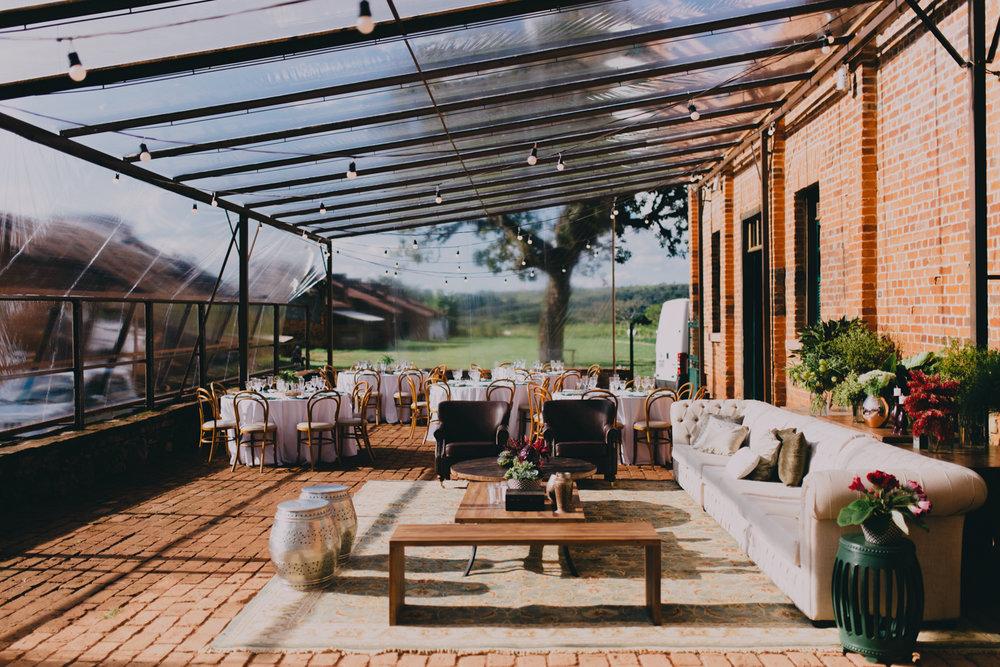 Casamento Luiza & Caio - low-11.jpg