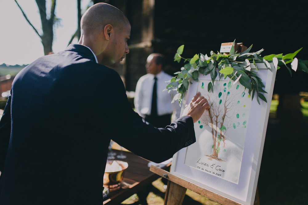 Casamento Luiza & Caio - low-27.jpg
