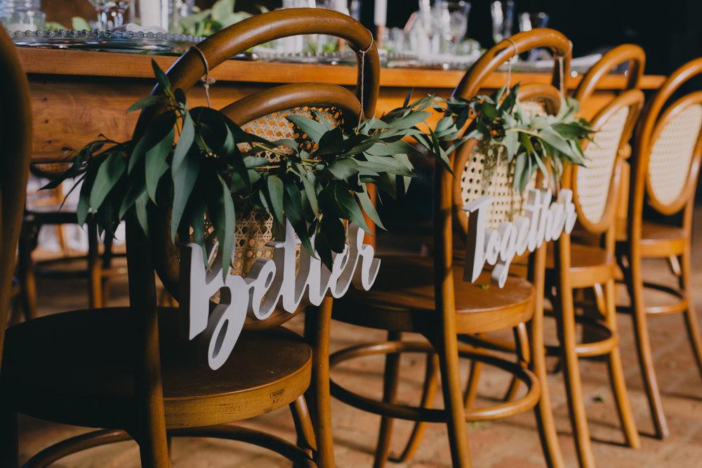 Casamento Luiza & Caio - low-50.jpg