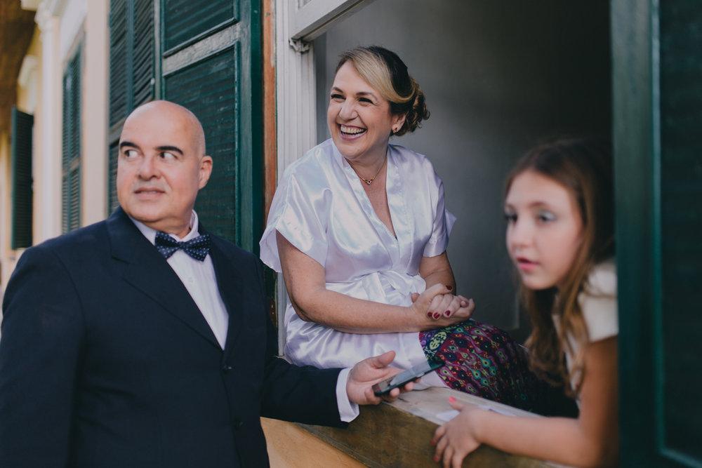 Casamento Luiza & Caio - low-201.jpg