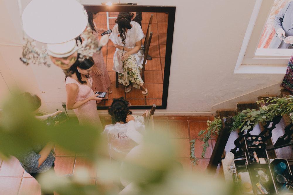 Casamento Luiza & Caio - low-203.jpg
