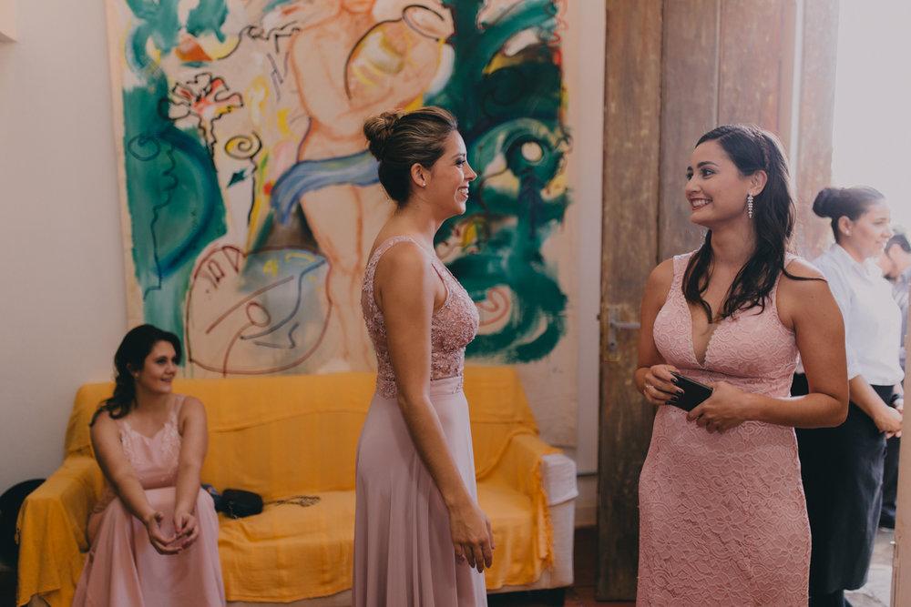 Casamento Luiza & Caio - low-205.jpg