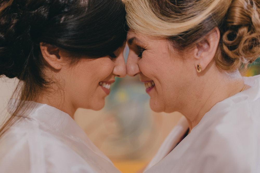 Casamento Luiza & Caio - low-221.jpg