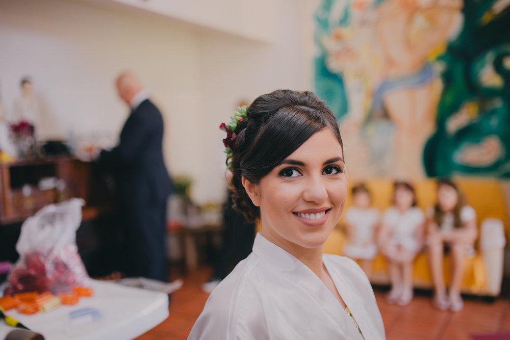 Casamento Luiza & Caio - low-230.jpg