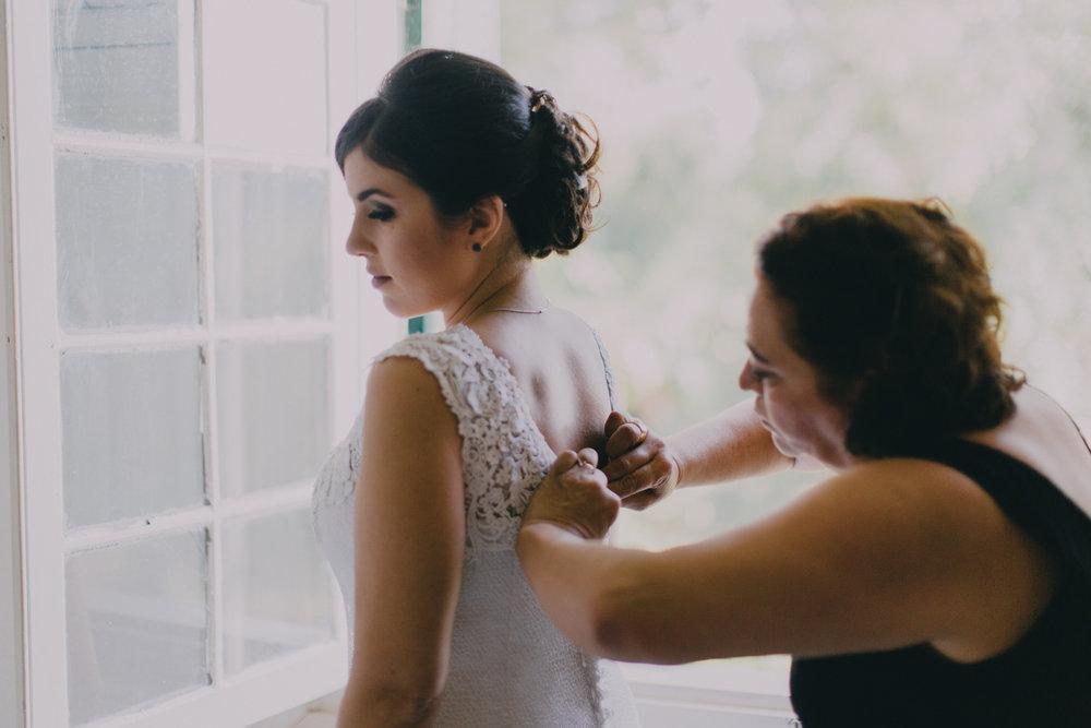 Casamento Luiza & Caio - low-238.jpg